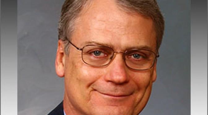 Paul Gondek