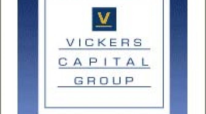 Vickers Financial