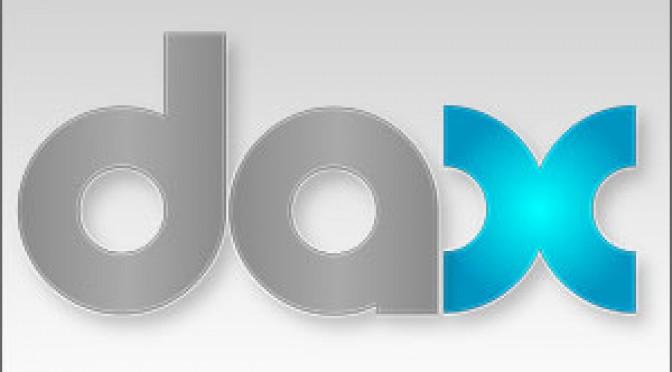 DAX LLC