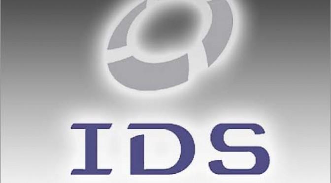 IDS INC