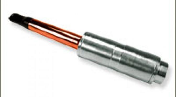 Steampunk e-cigarette