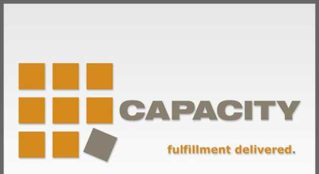 Capacity LLC