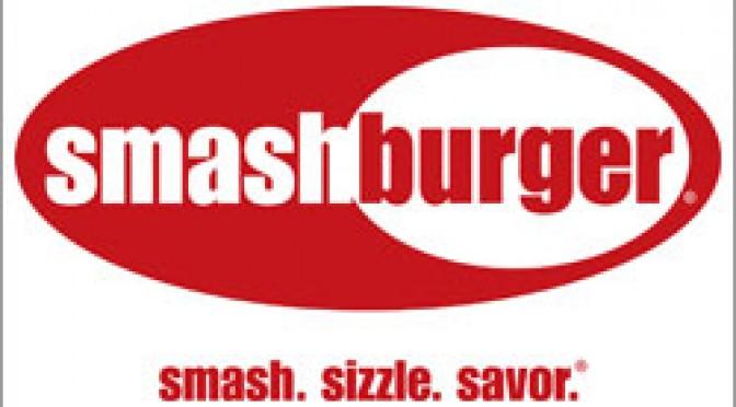 Smashburger Texas
