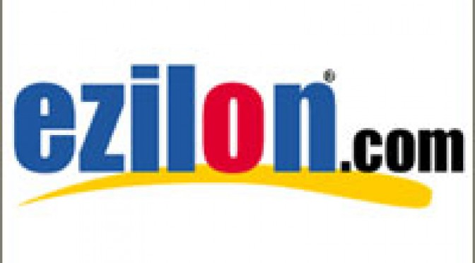 ezilon local search