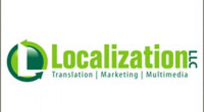 localization llc