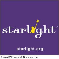Starlight Childrens Foundation