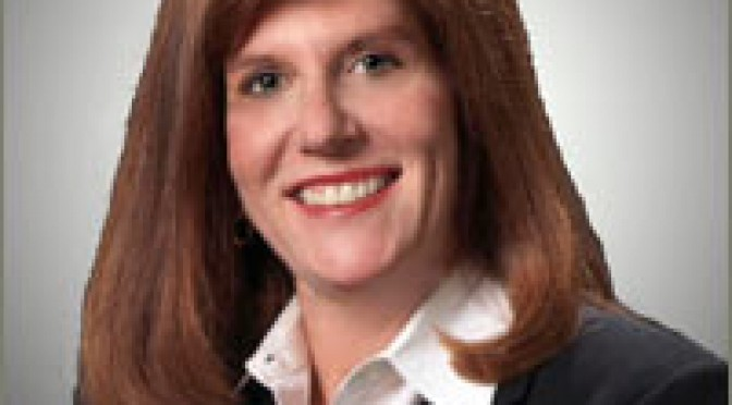 Katz Marketing Solutions, CEO, Tammy Katz