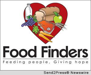 Food Finders, Inc