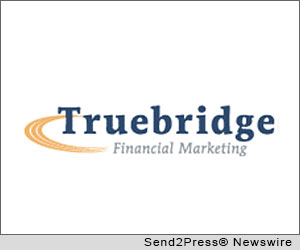 TRUEBRIDGE INC
