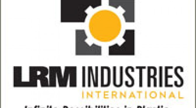LRM Industries International