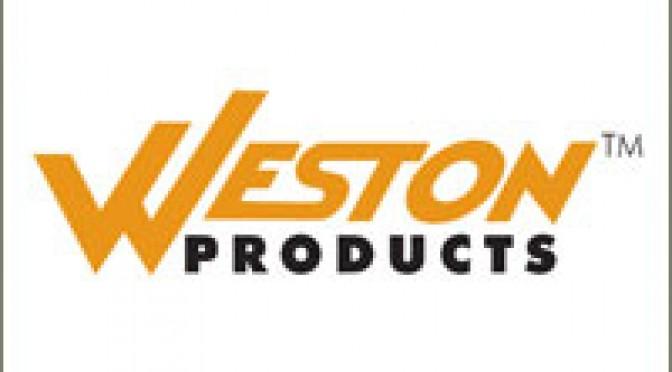 Weston Products LLC