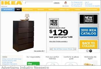 AIN0809-Ikea-Verdana