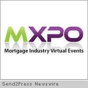 MXPO and DepthPR