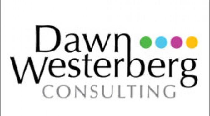 Dawn Westerberg Consulting LLC