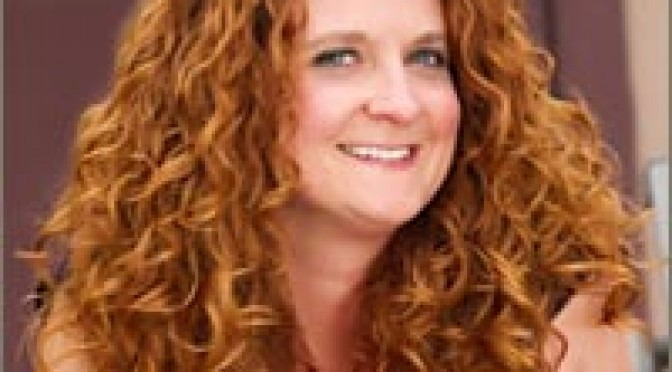 Jess McGuinty 2011