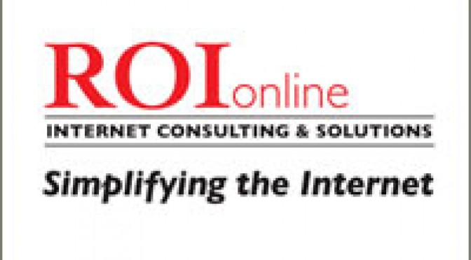 ROIonline