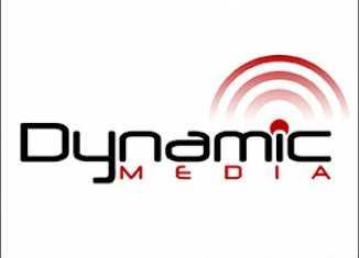 Dynamic Media Michigan