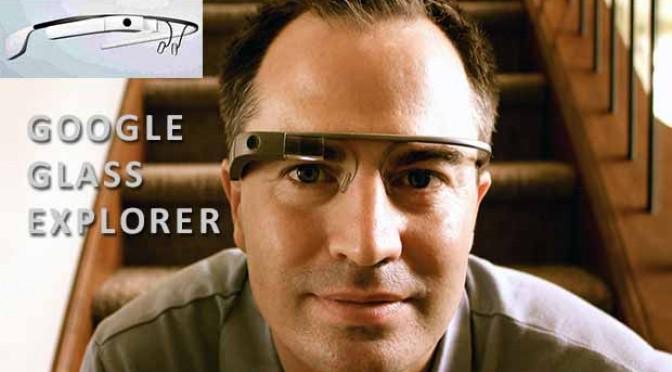tech guru David Ciccarelli sees the future