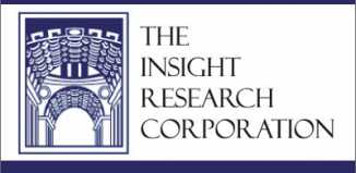 INSIGHT Research