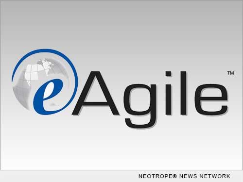 eAgile