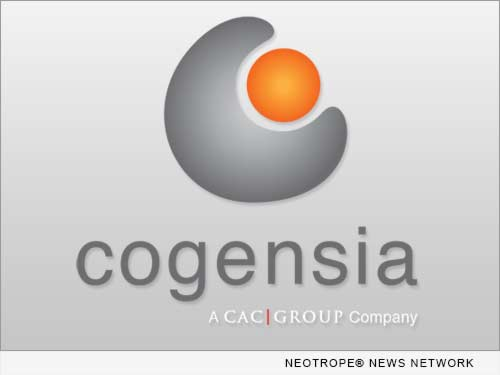 COGENSIA