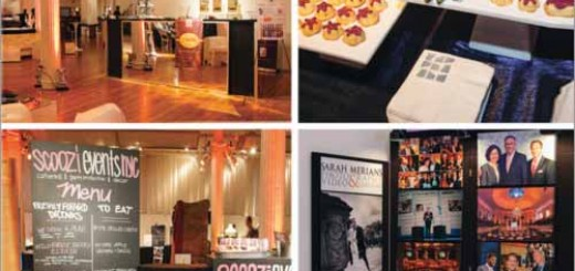 NY Event Planner Expo