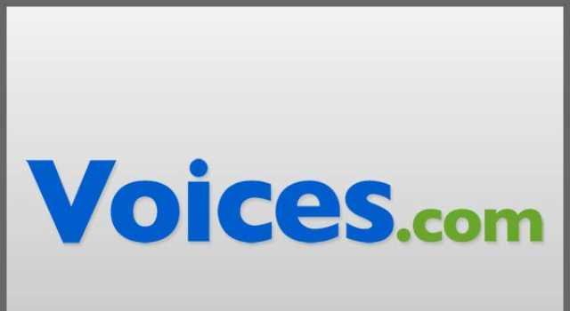 Voices Announces 2017 Industry Roadshow