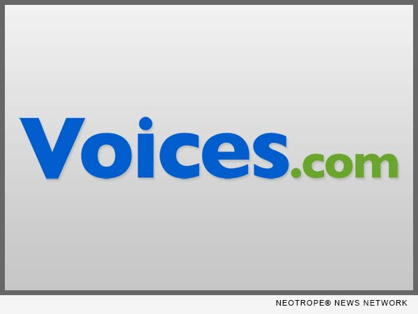 Voices Announces 2017 Industry Roadshow