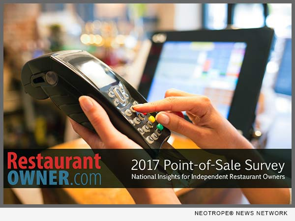 2017 POS Survey Report