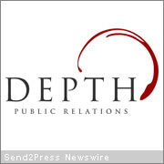 Depth Public Relations