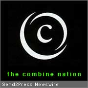 combine nation brand
