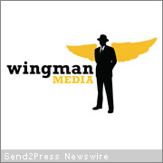 Wingman Media Attributes Client Growth in Retail Advertising to Interactive Marketing