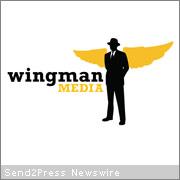 wingman media los angeles