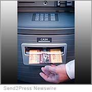 Better ATM dispenses gift cards