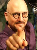Uncle Scott wants you