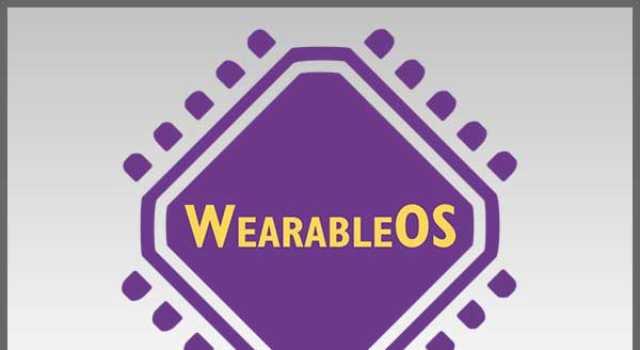 wearable os
