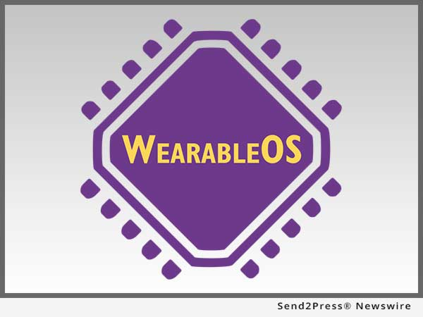 wearable os